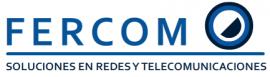 Fercom Logo